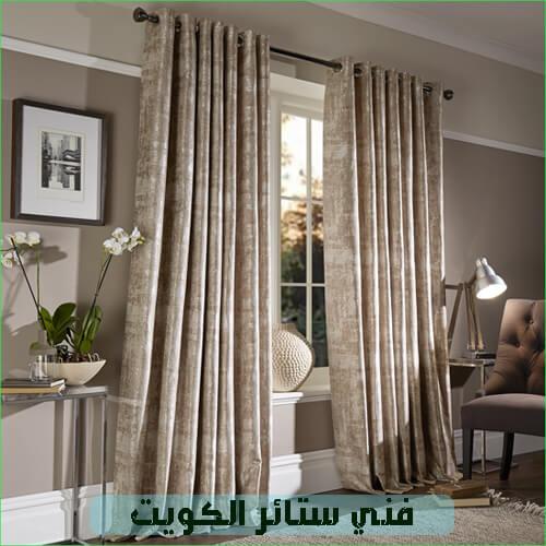 فني ستائر الكويت افضل محل ستائر في الكويت